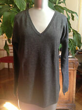 Pull ZADIG et VOLTAIRE taille M