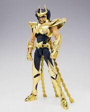 BANDAI SAINT SEIYA MYTH CLOTH EX PHOENIX IKKI V2 POWER OF GOLD NUOVO NEW