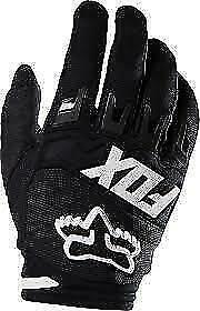Fox 2020 Racing Dirtpaw Race Motocross Dirtbike MTX Riding Gloves MTB US Seller