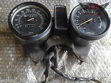 Yamaha XS 400 Clocks Speedometre