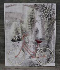 Wandbild Aus Metall In Deko Bilder Drucke Günstig Kaufen Ebay