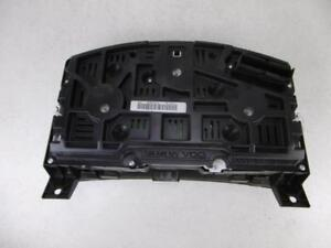 Compteur OPEL ASTRA (H)   /R:22716079