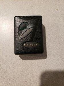 Motorola LS350 FLEX pager 929.9375 Mhz **FOR PARTS ONLY** * L@@K *