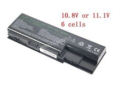 10.8V Generic Laptop Battery Replacement ACER ASPIRE 7535-5415 7535-5763