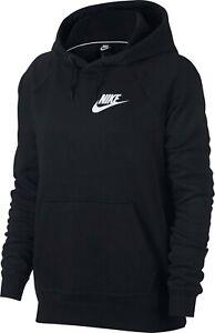 Nike Sportswear Rally Women's Hoodie AJ6315/CI1192