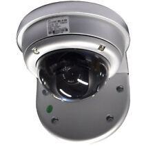 "Dome CCTV video Kamera 1/3"" SONY Farb CCD 480TVL vandalensicher überwachung"
