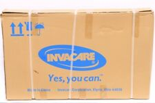 * NEW INVACARE 5301IVC UNIVERSAL BED ENDS 9153638198