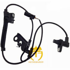 High Quality 89542-12100 ABS Speed Sensor Front Right Fit Toyota Corolla 09-13