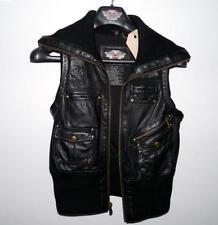 Harley-Davidson Motorrad- & Schutzkleidung S