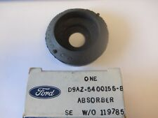 NOS 1979 - 1991 FORD CROWN VICTORIA LOWER BODY BOLT ABSORBER