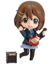 Nendoroid 086 K-ON! Yui Hirasawa Figure Good Smile Company