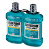 Listerine CoolMint Antiseptic (1.5L, 2 pk.) FAST SHIPPING