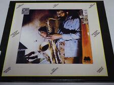 Joe Henderson ft Alice Coltrane - The Elements - NM (CD)