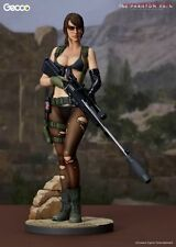 Action figure di TV, film e videogiochi 30cm sul Metal Gear