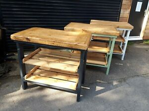 Kitchen island, Breakfast bar,   ,2 pull out shelfs,FREE DELIVERY