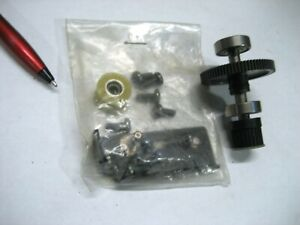 OEM IBM Wheelwriter Typewriter gear repair kit w/warranty