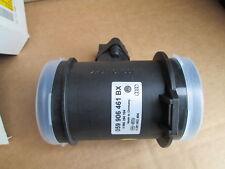 Genuine Vw Passat Audi A4 A6 2.5 TDI AKN Medidor De Masa De Aire Sensor 059906461BX