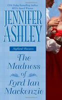 The Madness of Lord Ian Mackenzie (Leisure Historical Romance) by Ashley, Jen…