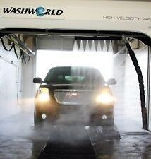 "Supreme Car Wash ""10 Pack"""