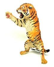 U32) Papo 50208 Tiger stehend Tigresse Safari TIGRE Hembra