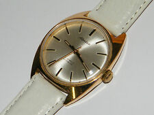 Abeler funcionan hau, Wrist Watch, caballeros reloj de pulsera, calibre as St 1950/51