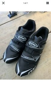 NEW - Northwave Jet 2 Road Shoes, SIZE UK 5.5/EU 38