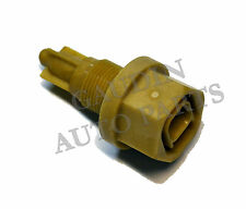 FORD OEM-Radiator Coolant Temperature Sensor 4L3Z12A648AB