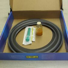 2 High Quality Sicke Surround für JBL LX 800 LX 1000 A608 TLX 70 TLX 50 A0108A