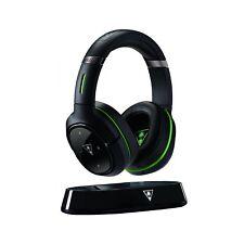 Turtle Beach Elite 800X Premium Wireless Surround Gaming Headset Sound Xbox 1 & S
