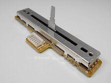 Crossfader ASSY DJM500 300 600 Replace for Pioneer DWG1487,DWG1519,DWG1473