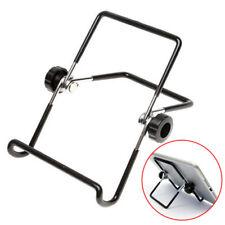 Tisch Halterung Metall Faltbar Halter Ständer for iPad 2 3 4 Air-Tablet-PC