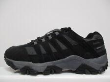 Merrell Dashen Waterproof Walking Shoes Mens UK 11 US 11.5 EUR 46 REF 6165+