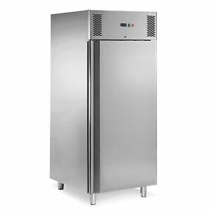 Eislagerschrank 60 Eisbehälter Speiseeis Tiefkühlschrank Eiscafe Gefrierschrank