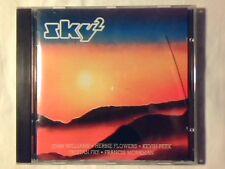 SKY 2 cd ITALY