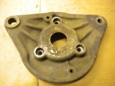 Harley Davidson Golf Cart AMF starter generator drive end cover 30111-77 used