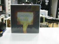 Echobelly LP Europa Lustra 2020 Limitierte Turquoise 180GR. Audiophile