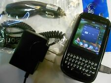 GOOD Palm Pixi P120 Camera QWERTY Bluetooth Video Touch SPRINT Smartphone