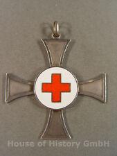 Deutsches CROCE ROSSA sorelle Croce per sorelle dopo 10 anni di servizio, 96147