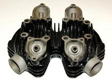 Triumph pre unit 6T neuer zylinderkopf NEW OLD STOCK cylinder head Thunderbird