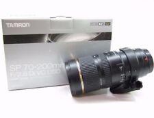 Objectifs Macro pour appareil photo et caméscope Canon EF, sur l'auto & manuelle
