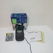 Sony Caller ID Display Unit  TL-ID10