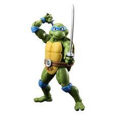 Action figure di TV, film e videogiochi originale chiusa 14cm, a tema delle tartarughe ninja