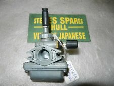 YAMAHA DT50M,RD50M,TY50M,1978-79, COMP CARBURETTOR ,PREOWNED .