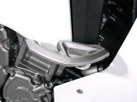 Yamaha YZF-R1 Frame Slider Protector Set Genuine Accessory 2015 - 2019