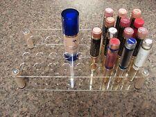 Lipsense Makeup Display Stand Organizer