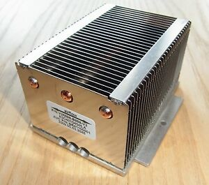 Kühler Heat Sink Primergy TX200 S5 S6 RX300 TX300 A3C40104545 V26898-B888-V2