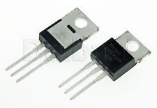 IRF1405 Original New IR Mosfet