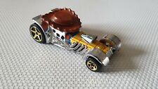 Miniatures DisneyAchetez Ebay Voitures Miniatures Sur Sur DisneyAchetez Voitures Voitures Ebay Miniatures rodBCeWx