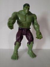 """Hulk 12"""" Action Figure"""