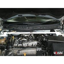 Ultra Racing Front Strut Bar Volkswagen Golf Mark 4 MK4 GTI 1.8 TSI UR-TW2-1269
